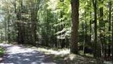 Tempaloni Road - Photo 1