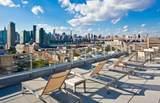 11-02 49th Avenue - Photo 1