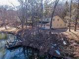 208 Farmingdale Road - Photo 6