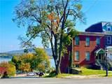 258 Montgomery Street - Photo 2