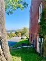 258 Montgomery Street - Photo 31