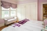 1 Eastbourne - Photo 18
