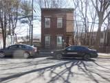 17 Little Monument Street - Photo 1
