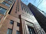 20 West Street - Photo 2