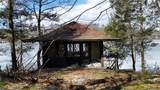 36 Lake Road - Photo 27