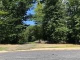 16 Mount Valley Road - Photo 7