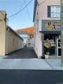 441 Main Street - Photo 5