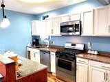 606 Homestead Avenue - Photo 2