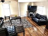606 Homestead Avenue - Photo 3