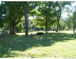 381 Oak Ridge Road - Photo 13
