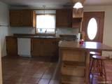 381 Oak Ridge Road - Photo 2