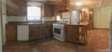 381 Oak Ridge Road - Photo 9