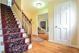 21 Bucyrus Avenue - Photo 3