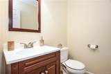 21 Bucyrus Avenue - Photo 9