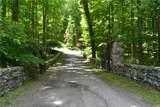 401 Croton Falls Road - Photo 1
