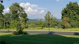 20 Red Rock Road - Photo 34