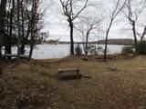 16 Center Lake Road - Photo 20