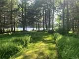 246 Deer Meadow Road - Photo 3