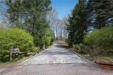 16 Bessel Lane - Photo 1