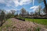 16 Bessel Lane - Photo 25