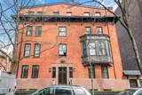 149 Clinton Street - Photo 1