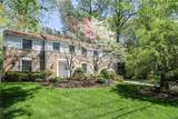 17 Olmsted Road - Photo 1
