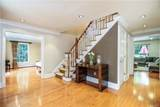 17 Olmsted Road - Photo 3