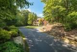 9 Split Rock Road - Photo 36