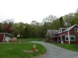 562 Horsepound Road - Photo 11