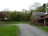 562 Horsepound Road - Photo 4