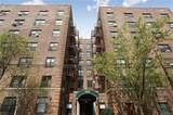 3215 Netherland Avenue - Photo 1
