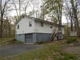 314 Murray Road - Photo 3