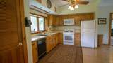3929 Dryden Road - Photo 13