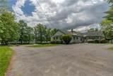 180 Quassaick Avenue - Photo 31