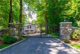 263 Mill River Road - Photo 1