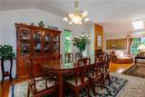 263 Mill River Road - Photo 11