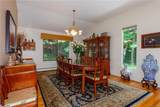 263 Mill River Road - Photo 12