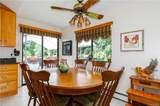 263 Mill River Road - Photo 16