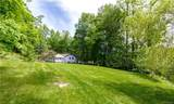 263 Mill River Road - Photo 31