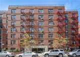 133-17 Sanford Avenue - Photo 5