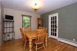 61 Lakeview Road - Photo 10