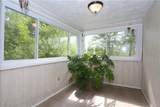 61 Lakeview Road - Photo 15