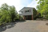 61 Lakeview Road - Photo 33