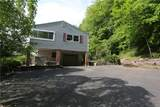61 Lakeview Road - Photo 35