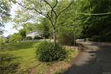 61 Lakeview Road - Photo 4