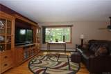 61 Lakeview Road - Photo 7