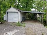 88 Brook Trail - Photo 24