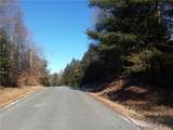 Rose Valley Road - Photo 5