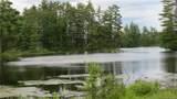 Lot #15 Swamp Pond Road - Photo 1