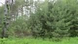 Lot #15 Swamp Pond Road - Photo 11